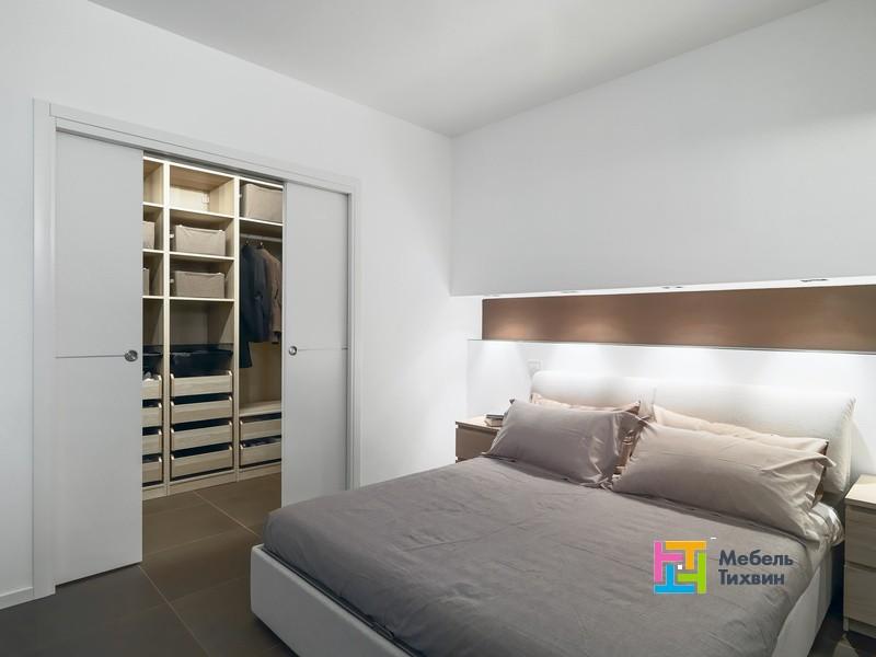 кровати в спальню фотографии и отзывы мебель тихвин
